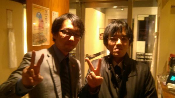 札幌の行政書士栃木健太郎さん