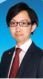 札幌の行政書士