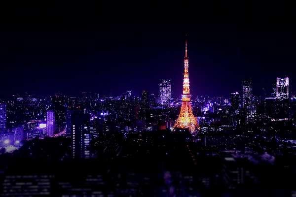東京での堀江貴文氏の士業向けセミナーと事務所引越しのブログ