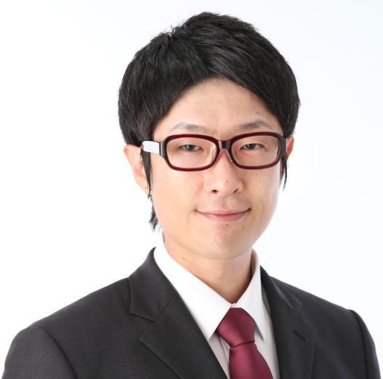 社会保険労務士福山さん